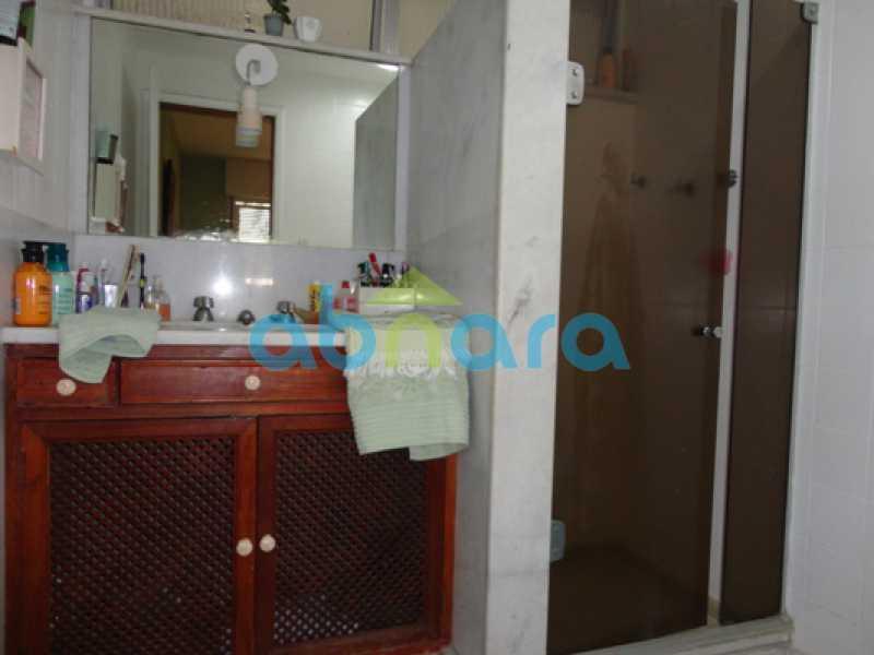 DSC08784 - Apartamento Copacabana, Rio de Janeiro, RJ À Venda, 3 Quartos, 240m² - CPAP30685 - 10