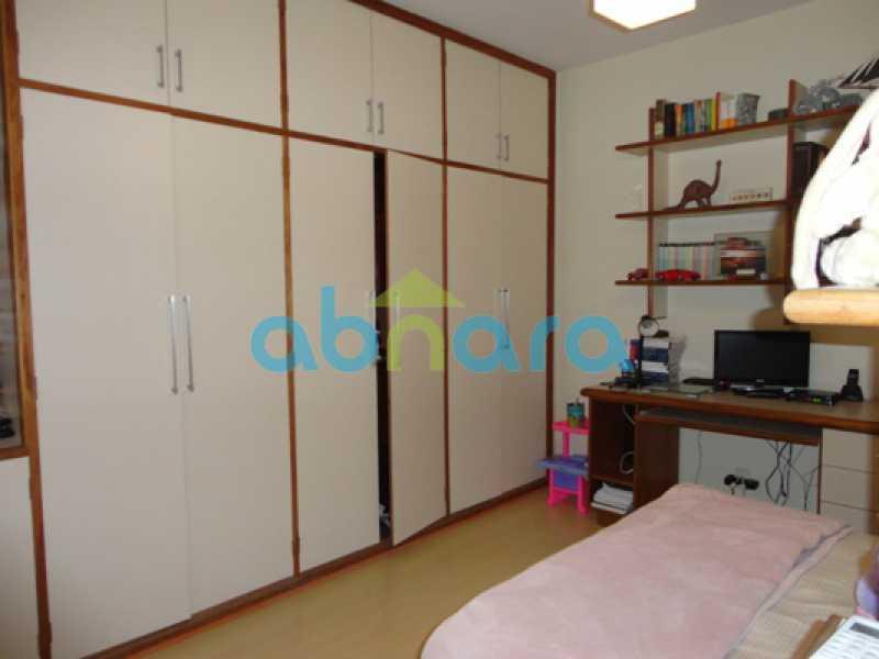 n1 - Apartamento Copacabana, Rio de Janeiro, RJ À Venda, 3 Quartos, 240m² - CPAP30685 - 12