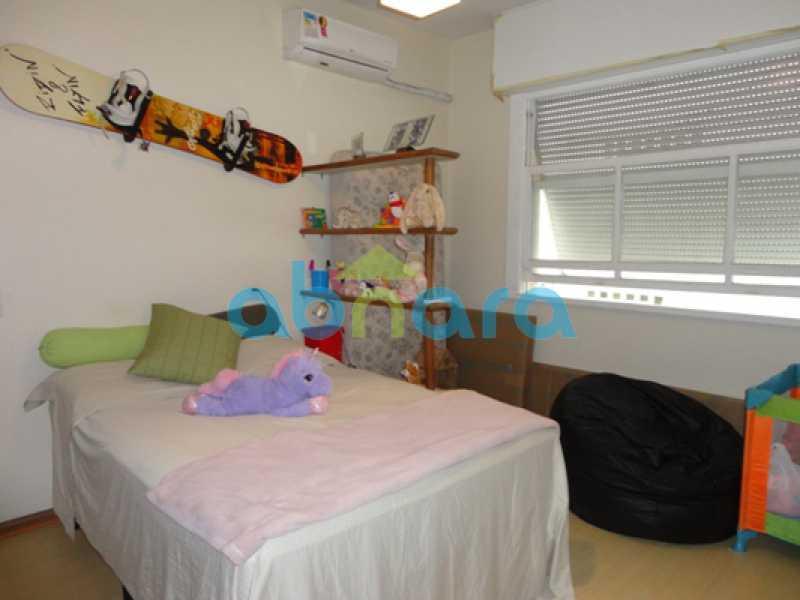 n2 - Apartamento Copacabana, Rio de Janeiro, RJ À Venda, 3 Quartos, 240m² - CPAP30685 - 13