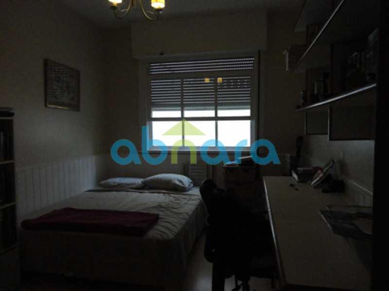 n3 - Apartamento Copacabana, Rio de Janeiro, RJ À Venda, 3 Quartos, 240m² - CPAP30685 - 14
