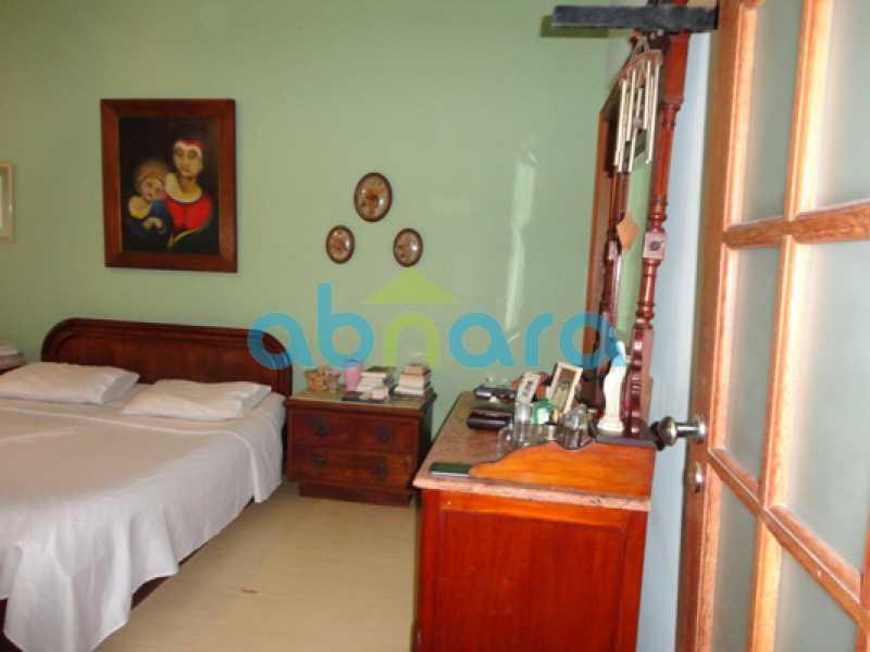 n6 - Apartamento Copacabana, Rio de Janeiro, RJ À Venda, 3 Quartos, 240m² - CPAP30685 - 16