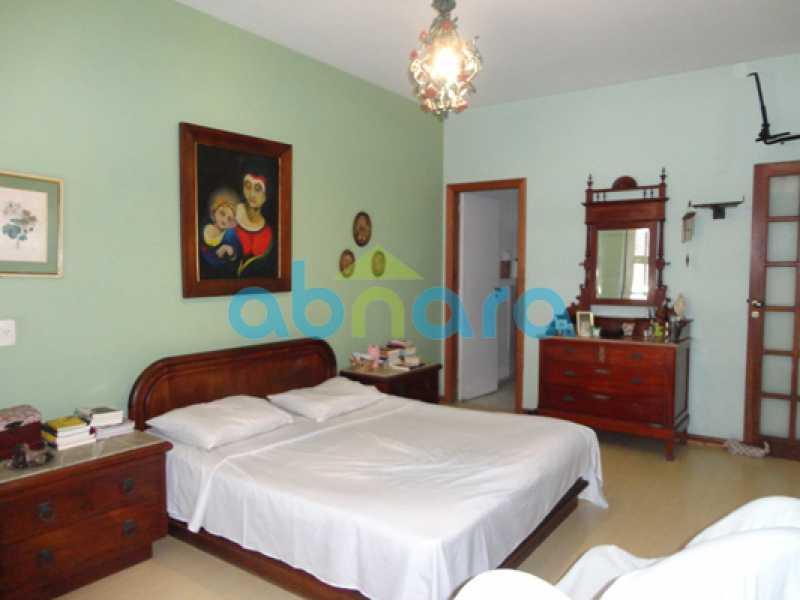 n7 - Apartamento Copacabana, Rio de Janeiro, RJ À Venda, 3 Quartos, 240m² - CPAP30685 - 17