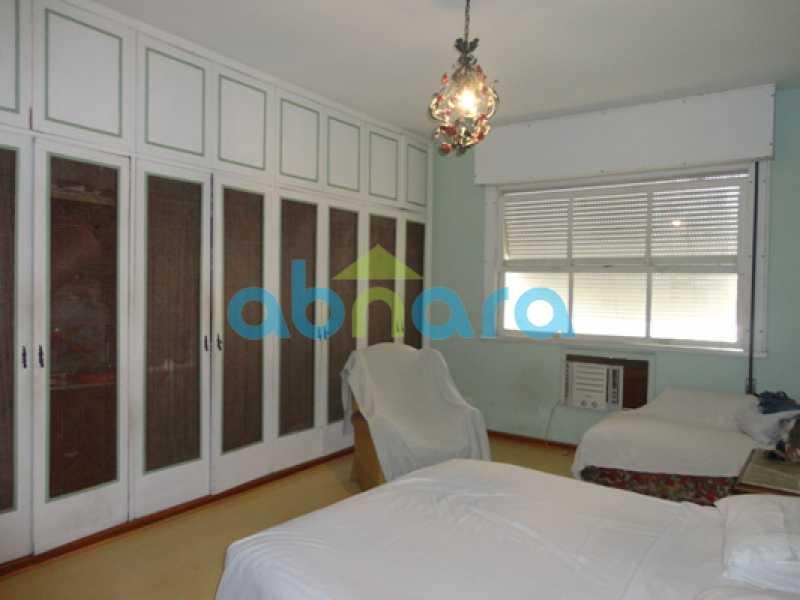 n8 - Apartamento Copacabana, Rio de Janeiro, RJ À Venda, 3 Quartos, 240m² - CPAP30685 - 18