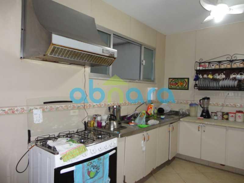 p1 - Apartamento Copacabana, Rio de Janeiro, RJ À Venda, 3 Quartos, 240m² - CPAP30685 - 19