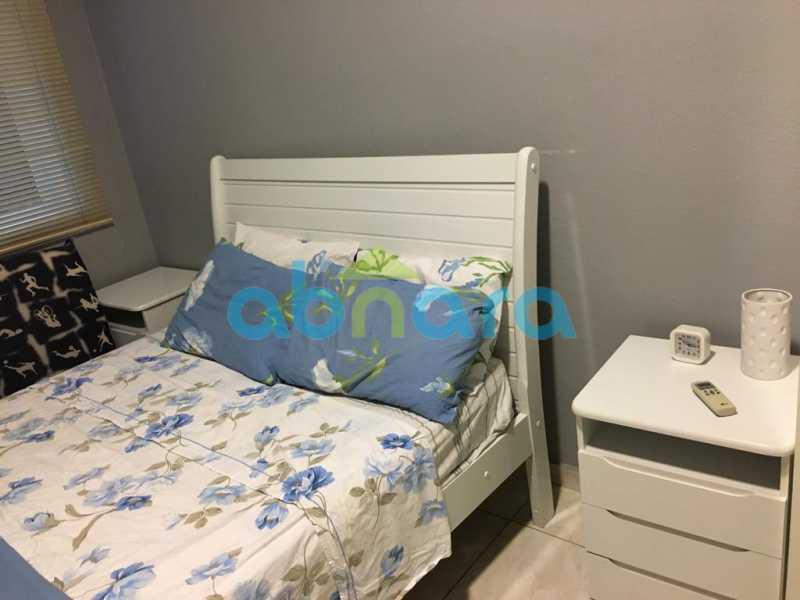 WhatsApp Image 2019-05-13 at 1 - Kitnet/Conjugado Copacabana, Rio de Janeiro, RJ À Venda, 1 Quarto, 41m² - CPKI10130 - 7