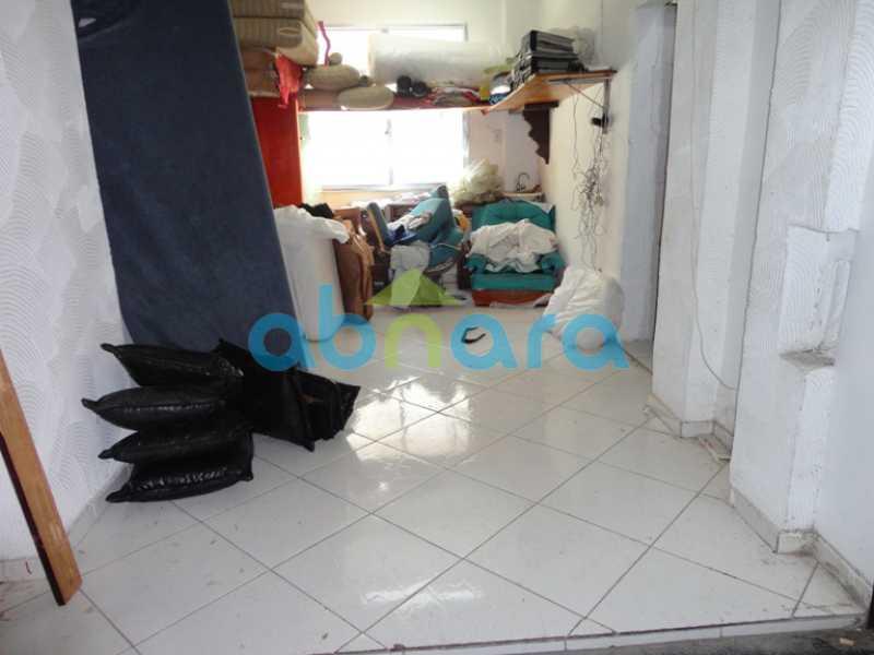 DSC08962 - Loja 48m² à venda Copacabana, Rio de Janeiro - R$ 579.000 - CPLJ00013 - 4