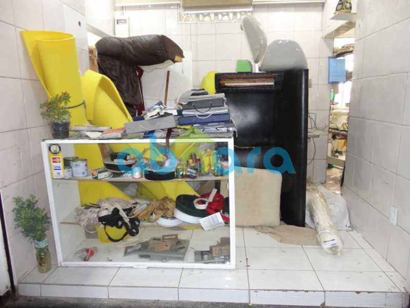 DSC08969 - Loja 48m² à venda Copacabana, Rio de Janeiro - R$ 579.000 - CPLJ00013 - 7