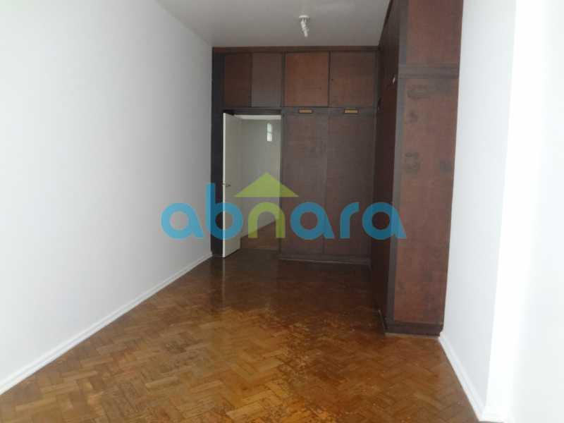 QUARTO 2 - Apartamento Copacabana, Rio de Janeiro, RJ Para Alugar, 4 Quartos, 350m² - CPAP40277 - 7