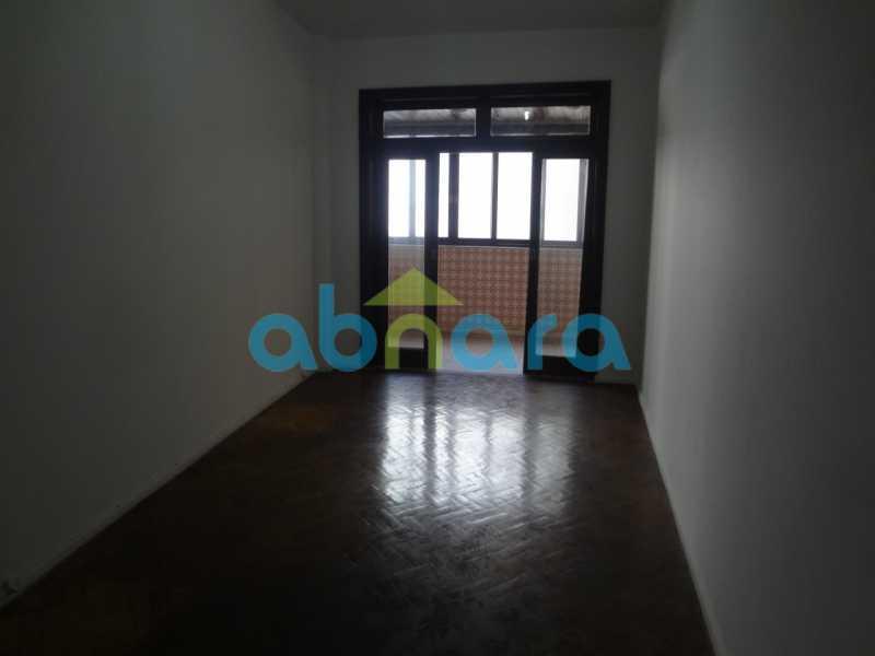 SUITE - Apartamento Copacabana, Rio de Janeiro, RJ Para Alugar, 4 Quartos, 350m² - CPAP40277 - 10