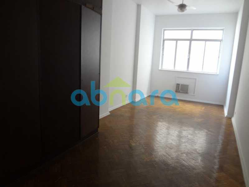 295e4b50-1026-4559-9b2c-cce64f - Apartamento Copacabana, Rio de Janeiro, RJ Para Alugar, 4 Quartos, 350m² - CPAP40277 - 13