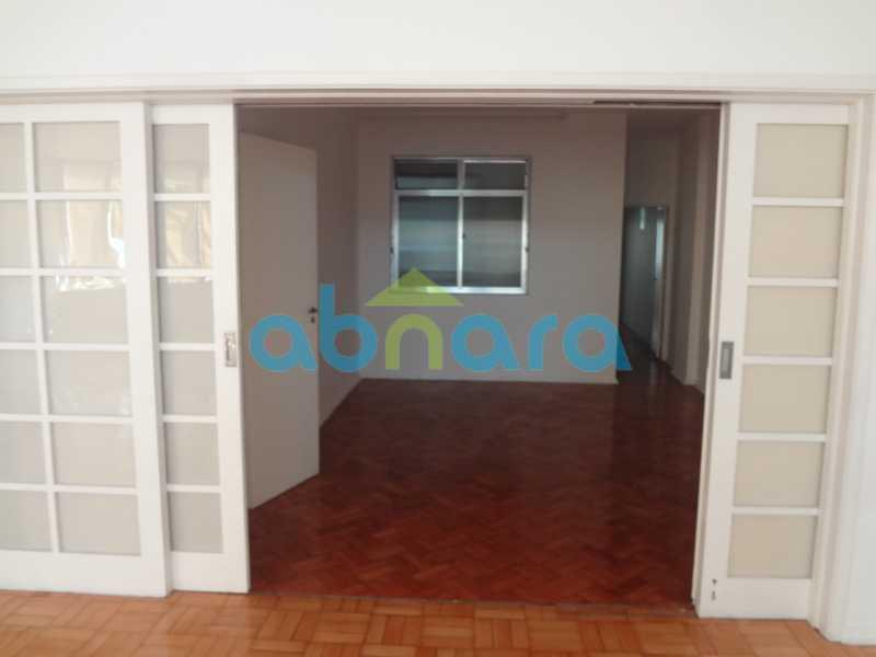 502bda90-160e-4df6-ad4c-e7ad01 - Apartamento Copacabana, Rio de Janeiro, RJ Para Alugar, 4 Quartos, 350m² - CPAP40277 - 14