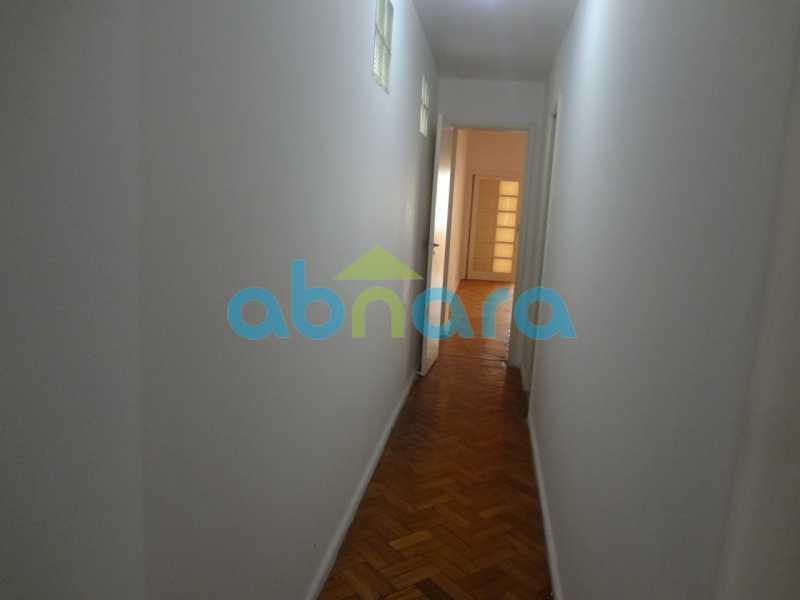 8086c0fe-8d98-4ef8-b3de-788b92 - Apartamento Copacabana, Rio de Janeiro, RJ Para Alugar, 4 Quartos, 350m² - CPAP40277 - 15