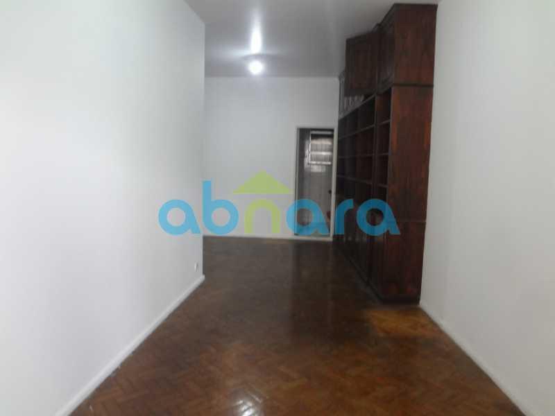 SUITE - Apartamento Copacabana, Rio de Janeiro, RJ Para Alugar, 4 Quartos, 350m² - CPAP40277 - 17