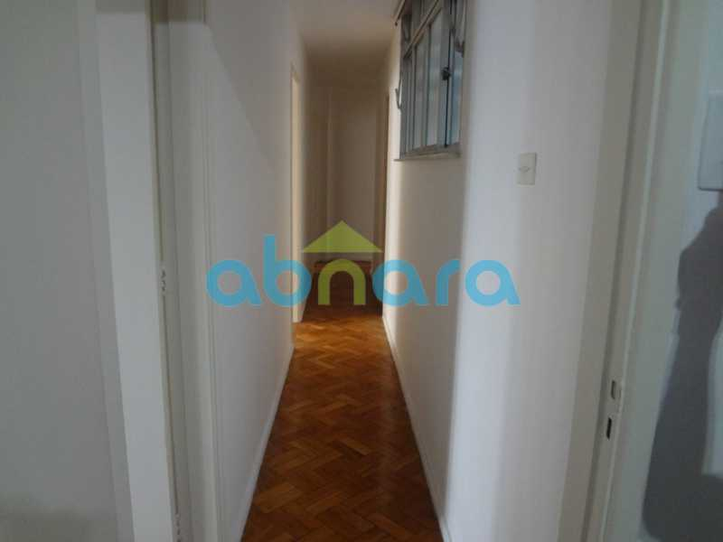 c0b1269d-bff7-4380-bd56-b781dc - Apartamento Copacabana, Rio de Janeiro, RJ Para Alugar, 4 Quartos, 350m² - CPAP40277 - 9