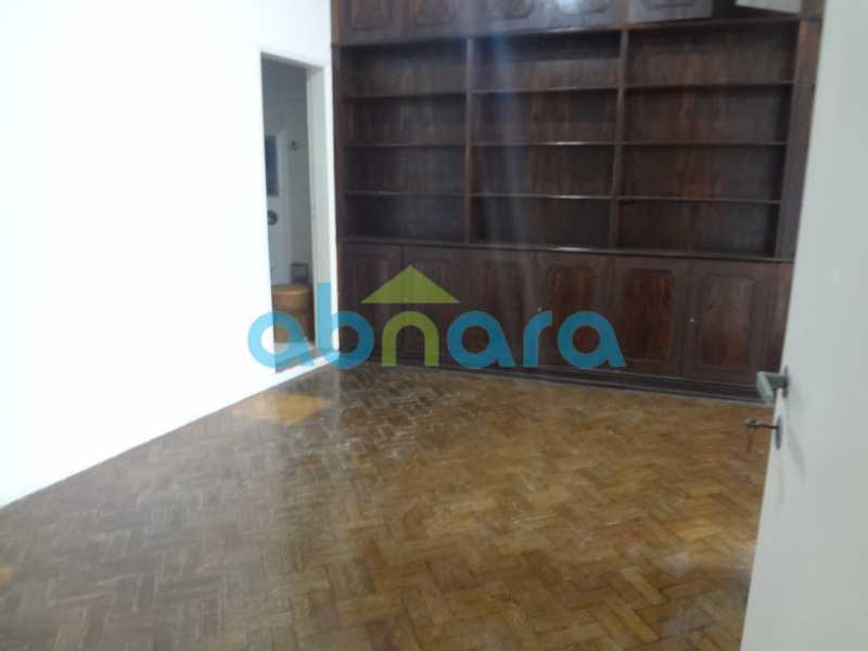 d3ba6c32-81bc-4d14-a178-31b6c2 - Apartamento Copacabana, Rio de Janeiro, RJ Para Alugar, 4 Quartos, 350m² - CPAP40277 - 18