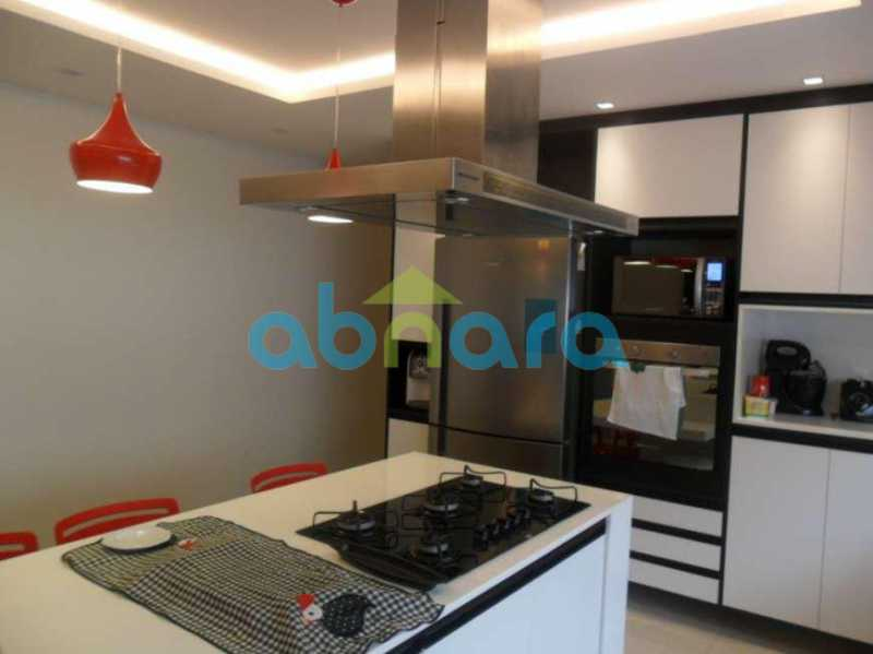 WhatsApp Image 2019-07-30 at 1 - Casa Sapiranga,Fortaleza,CE À Venda,4 Quartos,230m² - CPCA40017 - 10