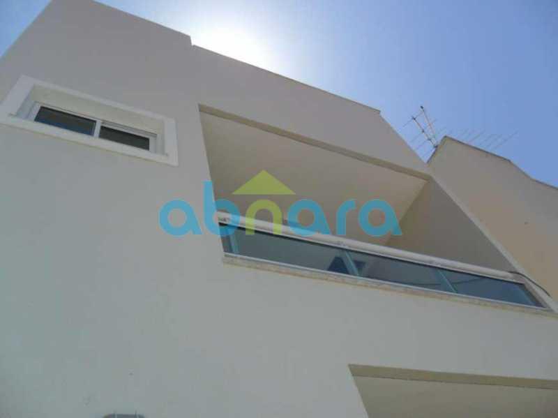 WhatsApp Image 2019-07-30 at 1 - Casa Sapiranga,Fortaleza,CE À Venda,4 Quartos,230m² - CPCA40017 - 13