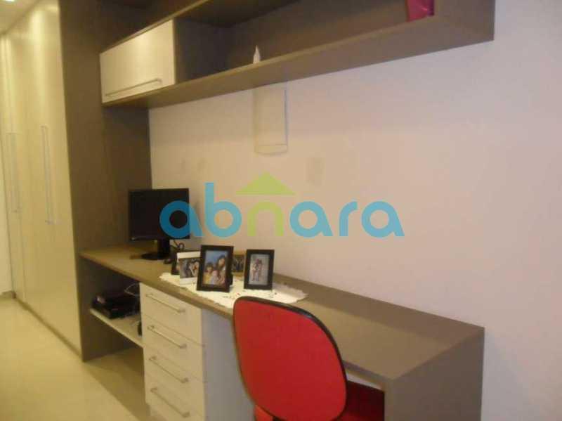 WhatsApp Image 2019-07-30 at 1 - Casa Sapiranga,Fortaleza,CE À Venda,4 Quartos,230m² - CPCA40017 - 11