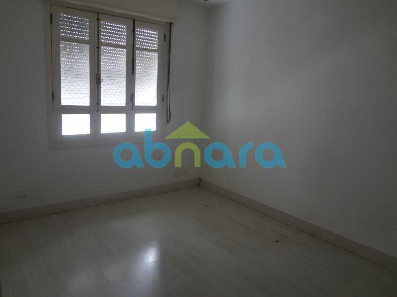 DSC05732 - Apartamento 3 quartos à venda Botafogo, Rio de Janeiro - R$ 1.800.000 - CPAP30719 - 10