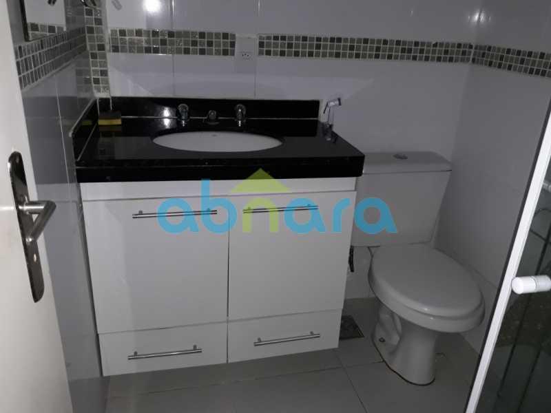 WhatsApp Image 2019-09-26 at 1 - Apartamento Copacabana, Rio de Janeiro, RJ À Venda, 1 Quarto, 35m² - CPAP10263 - 5