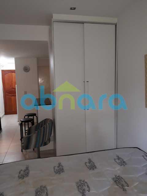 WhatsApp Image 2019-09-26 at 1 - Apartamento Copacabana, Rio de Janeiro, RJ À Venda, 1 Quarto, 35m² - CPAP10263 - 4