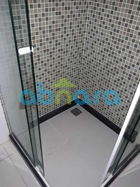 WhatsApp Image 2019-09-26 at 1 - Apartamento Copacabana, Rio de Janeiro, RJ À Venda, 1 Quarto, 35m² - CPAP10263 - 6