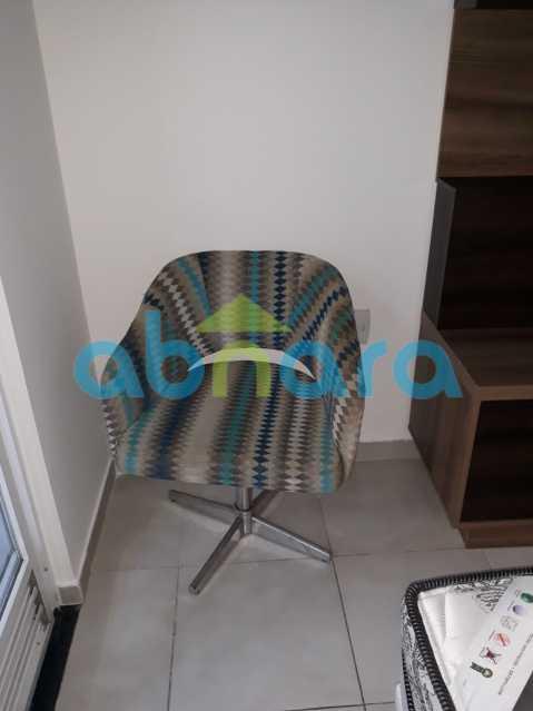 WhatsApp Image 2019-09-26 at 1 - Apartamento Copacabana, Rio de Janeiro, RJ À Venda, 1 Quarto, 35m² - CPAP10263 - 7