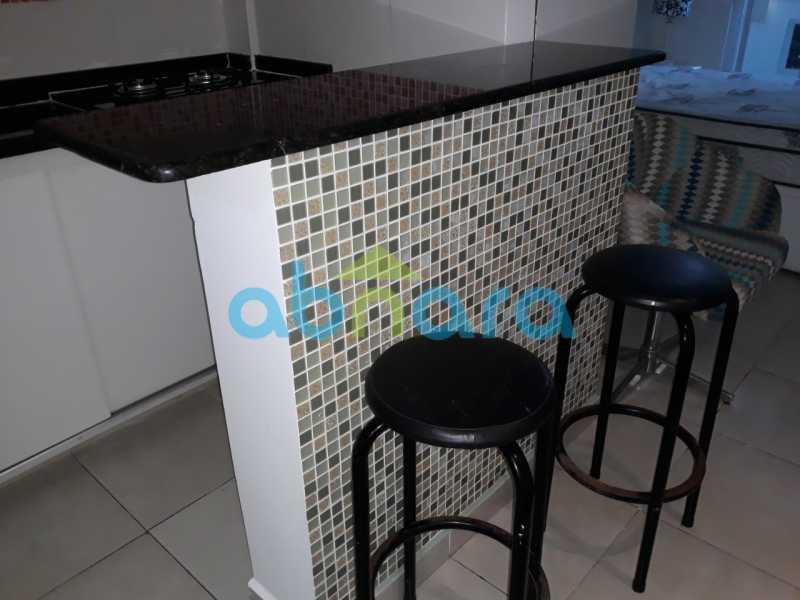WhatsApp Image 2019-09-26 at 1 - Apartamento Copacabana, Rio de Janeiro, RJ À Venda, 1 Quarto, 35m² - CPAP10263 - 8