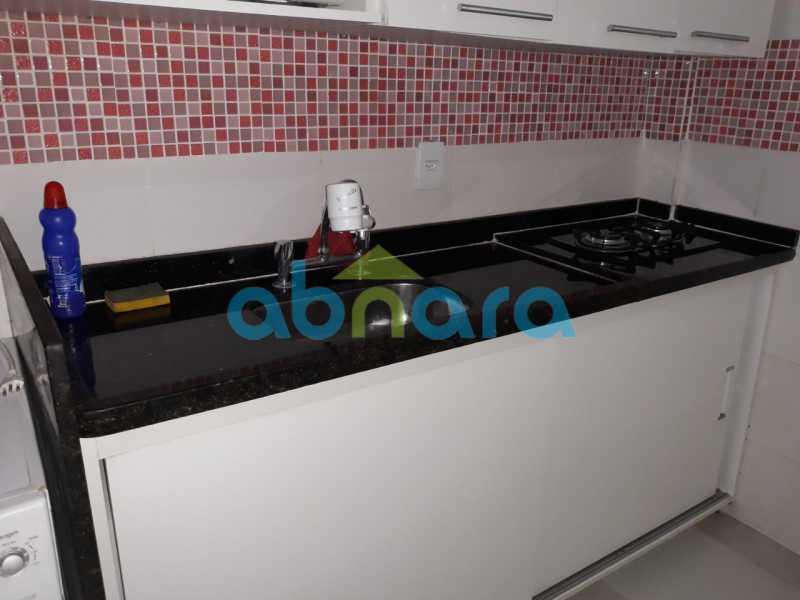 WhatsApp Image 2019-09-26 at 1 - Apartamento Copacabana, Rio de Janeiro, RJ À Venda, 1 Quarto, 35m² - CPAP10263 - 9