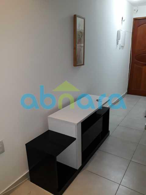 WhatsApp Image 2019-09-26 at 1 - Apartamento Copacabana, Rio de Janeiro, RJ À Venda, 1 Quarto, 35m² - CPAP10263 - 12