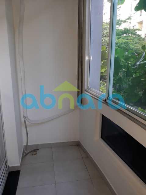 WhatsApp Image 2019-09-26 at 1 - Apartamento Copacabana, Rio de Janeiro, RJ À Venda, 1 Quarto, 35m² - CPAP10263 - 13
