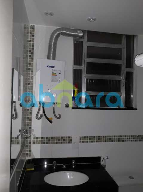 WhatsApp Image 2019-09-26 at 1 - Apartamento Copacabana, Rio de Janeiro, RJ À Venda, 1 Quarto, 35m² - CPAP10263 - 14