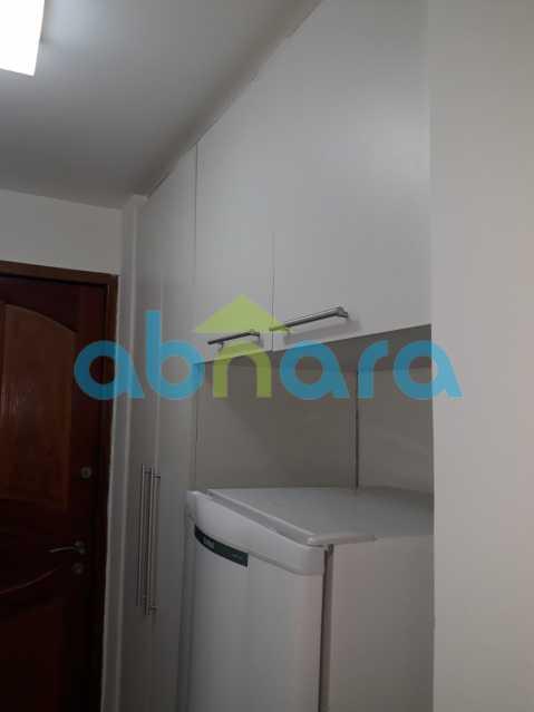 WhatsApp Image 2019-09-26 at 1 - Apartamento Copacabana, Rio de Janeiro, RJ À Venda, 1 Quarto, 35m² - CPAP10263 - 17
