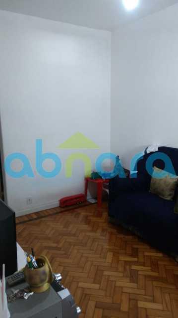WhatsApp Image 2019-10-07 at 1 - Casa com dois quartos e garagem no Sampaio - CPCA20004 - 4