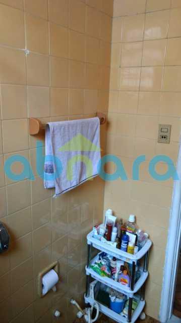 WhatsApp Image 2019-10-07 at 1 - Casa com dois quartos e garagem no Sampaio - CPCA20004 - 10
