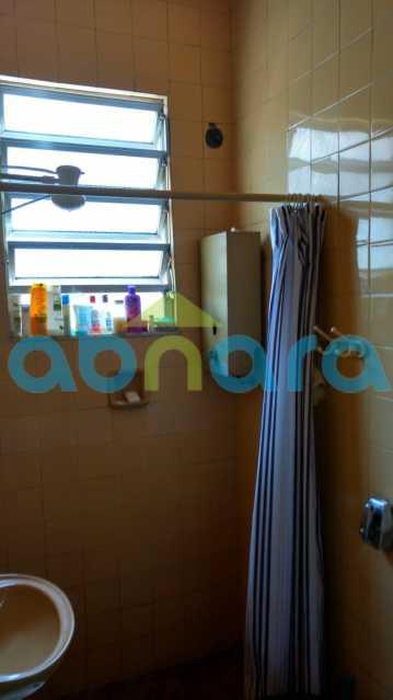 WhatsApp Image 2019-10-07 at 1 - Casa com dois quartos e garagem no Sampaio - CPCA20004 - 11