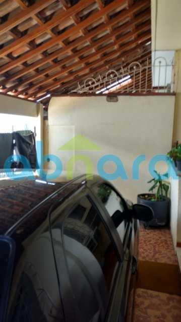WhatsApp Image 2019-10-07 at 1 - Casa com dois quartos e garagem no Sampaio - CPCA20004 - 23