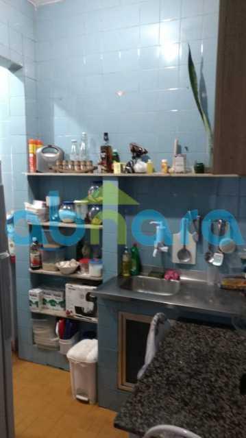 WhatsApp Image 2019-10-07 at 1 - Casa com dois quartos e garagem no Sampaio - CPCA20004 - 13