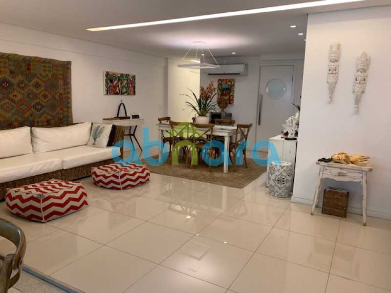 WhatsApp Image 2019-10-16 at 1 - 3 Suites - 2 Vagas em Botafogo - CPAP30724 - 5