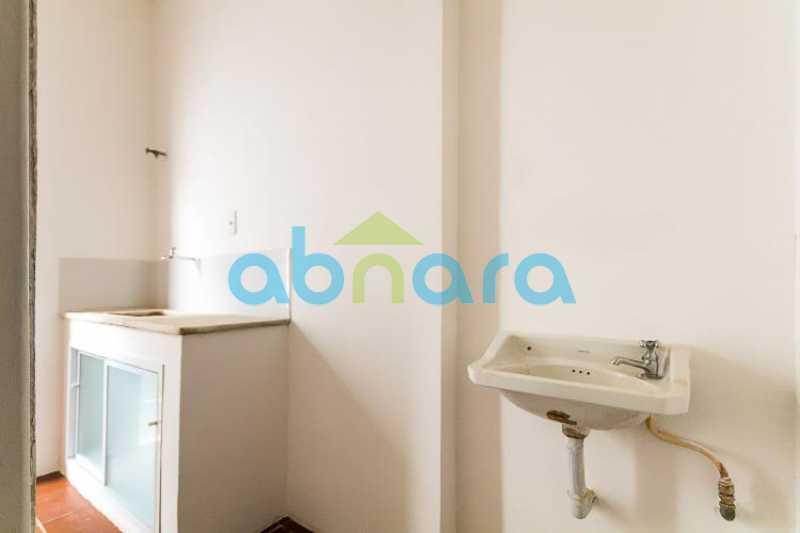 11 - Casa 3 Quartos na Tijuca - CPCA30012 - 12