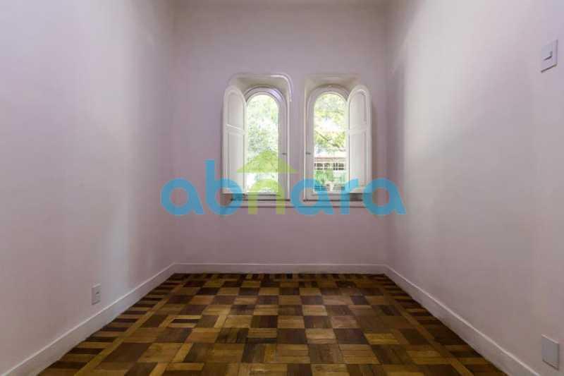 fotos-18 - Casa 3 Quartos na Tijuca - CPCA30012 - 24