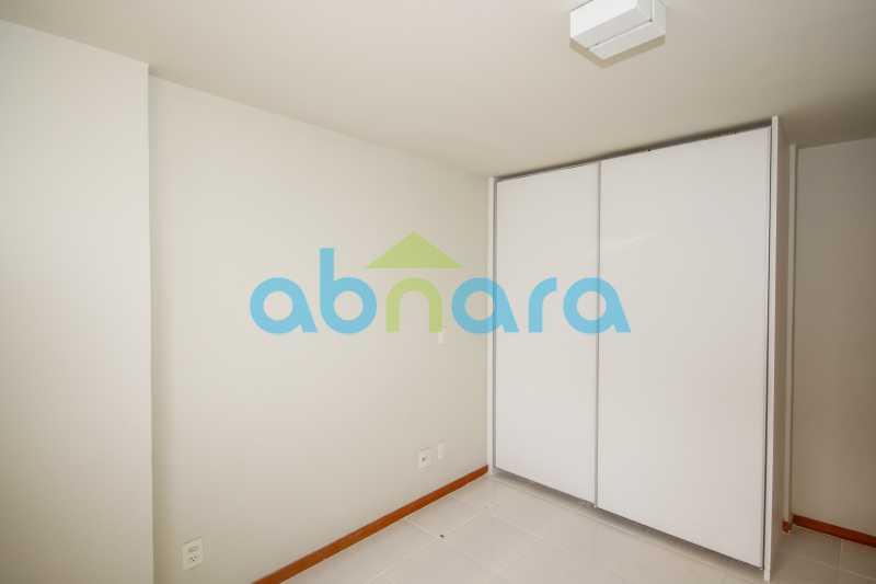 _T3A1223 - Cobertura Duplex. 2 Quartos com 1 Suite e 2 Vagas!! - CPCO20032 - 13