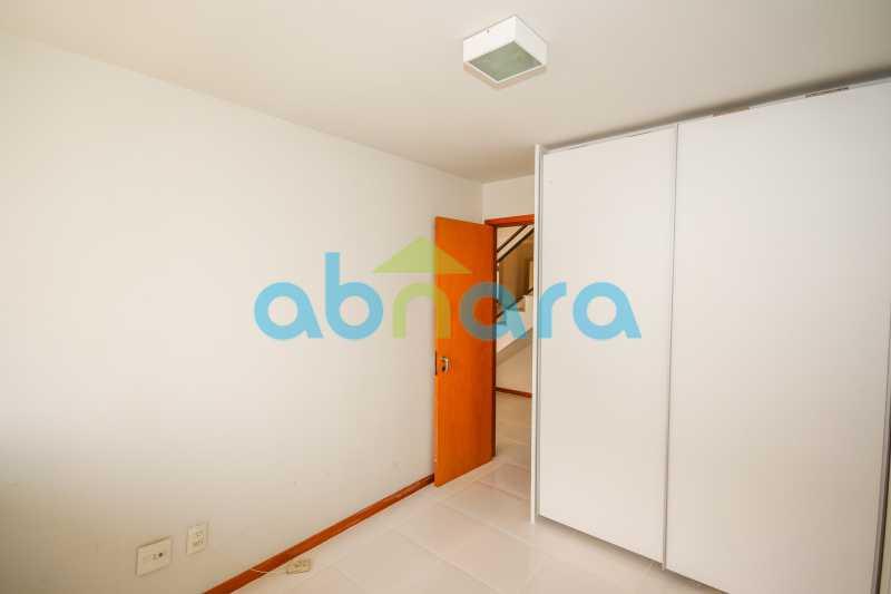 _T3A1227 - Cobertura Duplex. 2 Quartos com 1 Suite e 2 Vagas!! - CPCO20032 - 18
