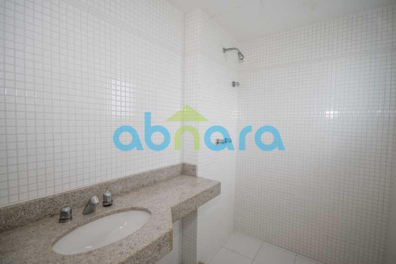 _T3A1259 - 4 Suites na Peninsula 4 Vagas - 273 m2 - CPAP40287 - 22