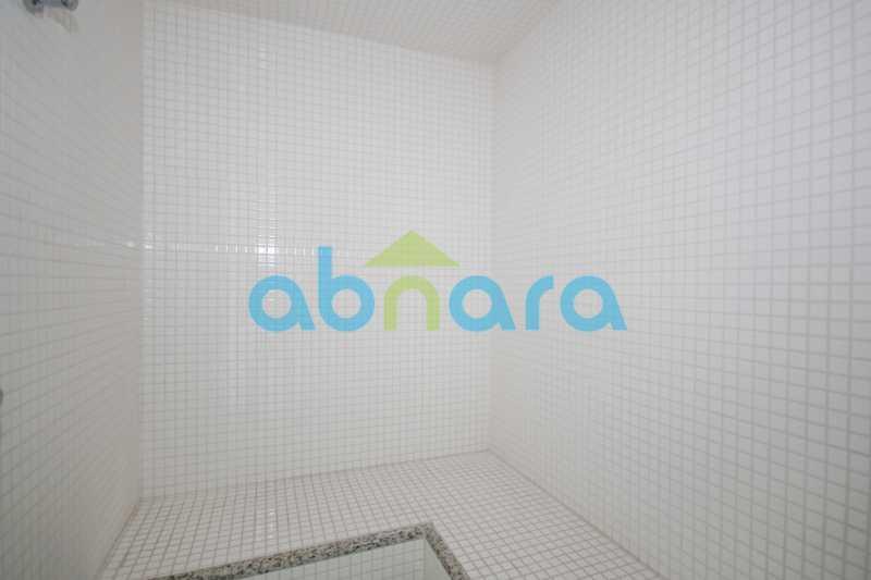 _T3A1261 - 4 Suites na Peninsula 4 Vagas - 273 m2 - CPAP40287 - 23