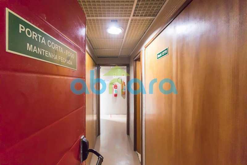 fotos-26 - Andar no Centro - 800m2 - CPAN00014 - 20