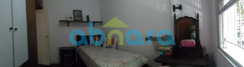 9 - Apartamento 2 quartos m² no Leblon - CPAP20450 - 10