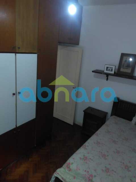 11 - Apartamento 2 quartos m² no Leblon - CPAP20450 - 11