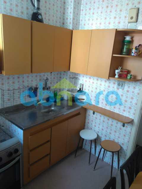 15 - Apartamento 2 quartos m² no Leblon - CPAP20450 - 14