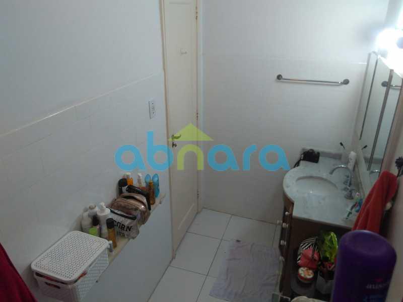 25 - Apartamento 2 quartos m² no Leblon - CPAP20450 - 18